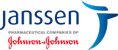 Janssen Pharmaceutica is a pharmaceutical company headquartered in Beerse, Belgium and owned by Johnson & Johnson.